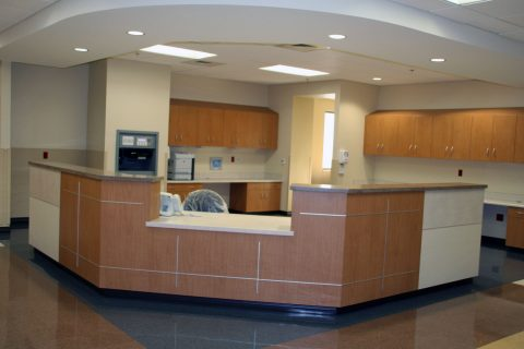 Poplar Bluff Regional Medical Center